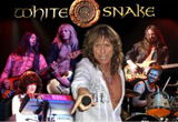 "<b>O invitaţie la concertul Def Leppard şi Whitesnake - ""The Good and The Bad""</b><br />"
