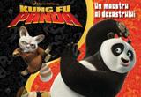 """<b>3 exemplare din seria Kung Fu Panda oferite de <a rel=""""nofollow"""" target=""""_blank"""" href=""""http://www.nemira.ro/"""">Editura Nemira</a></b><br />"""