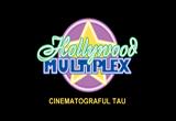 """<b>O invitaţie dublă pe saptamana la  <a rel=""""nofollow"""" target=""""_blank"""" href=""""http://www.hmultiplex.ro/index.php"""">Hollywood Multiplex Bucureşti</a></b>"""