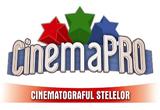 "O invitatie de doua persoane la filmul <i><b>Wanted</b></i> la <a href=""http://www.cinemapro.ro/"" target=""_blank"" rel=""nofollow"">Cinema Pro</a>"