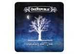 "4 albume One Republic - ""Dreaming Out Loud""<br />"