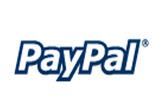 <b>3 conturi de paypal, banner publicitar si hosting gratuit</b><br />