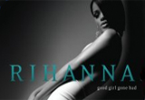 "<b>5 cd-uri cu Rhiana </b>oferite de <a rel=""nofollow"" target=""_blank"" href=""http://www.umusic.ro/"">Universal Music Romania</a><br />"
