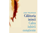 "<b>5 x cartea ""Calatoria inimii - Calea iubirii constiente"" oferite de editura <a href=""http://www.efpublishing.ro/"" target=""_blank"" rel=""nofollow"">Elena Francisc Publishing</a></b>"