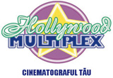 5 invitatii la film duble la Hollywood Multiplex, Mall Vitan.<br />