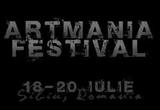 "<b>Doua invitatii la festivalul </b><a href=""http://www.artmaniafestival.ro/"" target=""_blank"" rel=""nofollow""><b>Artmania</b></a><b> de la Sibiu</b><br />"