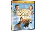 Un DVD cu filmul <b>Busola aurie - The Golden Compass</b> - oferit de <a href=&quot;\&quot;\\&quot;http://www.provideo.ro/\\&quot;\&quot;&quot; target=&quot;\&quot;\\&quot;_blank\\&quot;\&quot;&quot; rel=&quot;\&quot;\\&quot;nofollow\\&quot;\&quot;&quot;>Provideo</a><br />