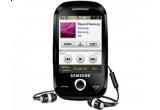 un telefon Samsung Corby
