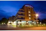 o vacanta de 5 zile la Hotelul Balneo, Ungaria