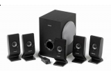 un Sistem Audio Creative Inspire 5.1