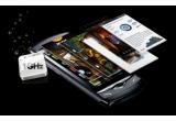 10 x telefon mobil Samsung WAVE