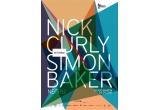 """3 x invitatie simpla la evenimentul """"Nick Curly / Simon Baker @ Studio Martin"""" din data de 03.04.2010"""