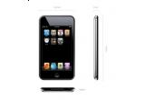 5 x iPod Touch 8GB, 3 x European Youth Card / saptamana