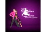 2 x curs de dans de la CELLINA Dance