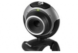 o camera web Microsoft