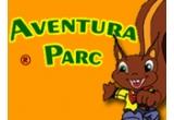 2 bilete de intrare la Aventura Parc