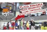 shopping in valoare de 1000 RON la Bucuresti Mall si Plaza Romania