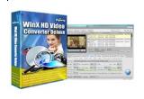 20 x WinX HD Video Converter Deluxe 3.2 ($49.95)