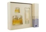 """un set """"Love in Paris"""" (parfum + crema)"""