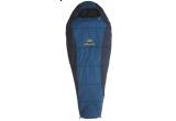 1 sac de dormit Alaska M, 1 sac de dormit Sherpa M + 1 husa penttru coltari