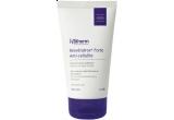 5 x crema pentru celulita Resveratrox Forte Anti-cellulite de la Ivatherm