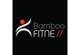 un abonament full-time la www.bamboo-fitness.ro