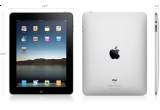 Apple iPad Wi-Fi 32GB + 500 iStockphoto credits + 5 Plus Account subscriptions for BaseKit Free for 2010, Apple iPad Wi-Fi 16GB + 400 iStockphoto credits + 3 Plus Account subscriptions for BaseKit Free for 2010, Apple iPad Wi-Fi 16GB + 300 iStockphoto credits + 2 Plus Account subscriptions for BaseKit Free for 2010, 7 x (iPod Shuffle + 50 iStockphoto credits + 1 Plus Account subscription for BaseKit Free for 2010)
