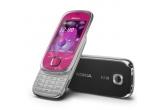 2 x telefon mobil Nokia 7230 plus Bluetooth