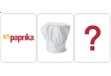 imaginea TV Paprika (participare la evenimentele marca TV Paprika, emisiuni, blog pe site)