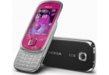 o aparitie pe Cosmopolitan Online (2 saptamani vedeta cosmopolitan.ro), 4 x premiu Nokia (telefon Nokia 7230 + bluetooth Nokia BH-216)