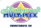 5 x invitatie dubla la Hollywood Multiplex / saptamana