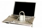 5 x licenta antivirus Kaspersky Internet Security 2010, 3 x licenta Kaspersky Anti-Virus for Mac
