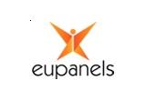 premii eupanels.com