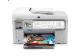 HP Photosmart Premium (C309A), HP Photosmart All-in-One, HP Photosmart C4680 All-in-One