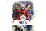 10 x joc Fifa 10 pentru PC