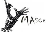 2 x invitatie pentru 2 persoane la Teatrul Masca