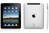 un iPad