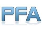 inregistrare Gold 2 ANI in Catalogul PFA/II/IF