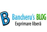 "<b>Posibilitatea de a scrie pe Bancheru.ro si promovare pe acelasi blog</b><br type=""_moz"" />"