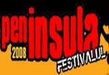 """<b>Doua bilete la </b><a href=""""http://www.peninsula.ro/"""" target=""""_blank"""" rel=""""nofollow""""><b>Festivalul de muzica Peninsula</b></a><b> organizat la Targu Mures in perioada 23-26 iulie 2008</b><br />"""