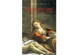 <b>Cartea &quot;Maria Magdalena in Evanghelii si Texte Apocrife&quot; de Marvin Meyer</b> oferita de <a rel=&quot;nofollow&quot; target=&quot;_blank&quot; href=&quot;http://www.nemira.ro/&quot;>Editura Nemira</a>.<br />