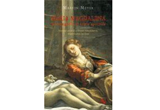 "<b>Cartea ""Maria Magdalena in Evanghelii si Texte Apocrife"" de Marvin Meyer</b> oferita de <a rel=""nofollow"" target=""_blank"" href=""http://www.nemira.ro/"">Editura Nemira</a>.<br />"