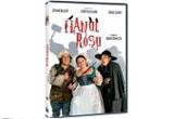 Castiga un DVD original cu filmul <b>Hanul Rosu - L' Auberge rouge </b>- oferit de <a href=&quot;\&quot;\\&quot;http://www.provideo.ro/\\&quot;\&quot;&quot; target=&quot;\&quot;\\&quot;_blank\\&quot;\&quot;&quot; rel=&quot;\&quot;\\&quot;nofollow\\&quot;\&quot;&quot;>Provideo</a><br />