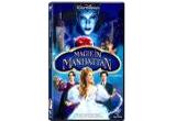 """Castiga doua DVD-uri originale cu filmul <b>Magie in Manhattan</b> - oferit de <a rel=""""nofollow"""" target=""""_blank"""" href=""""http://www.prooptiki.ro/"""">Prooptiki</a><br />"""