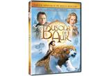 """<b>DVD cu filmul Golden Compass - """"Busola de aur"""" </b><br />"""
