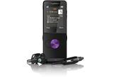 <b>4 x telefon mobil Sony Ericsson W350</b><br />