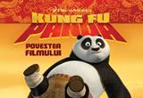 Saptamanal 3 carti <b>Kung Fu Panda - Povestea Filmului</b>, oferite de <a rel=&quot;nofollow&quot; target=&quot;_blank&quot; href=&quot;http://www.nemira.ro/&quot;>Editura Nemira</a>.<br />