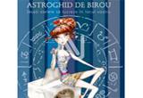"""<b>10 x cartea """"Astroghid de birou"""" oferite de <a rel=""""nofollow"""" target=""""_blank"""" href=""""http://www.nemira.ro/"""">Editura Nemira</a></b>"""