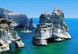 <b>Un sejur de 7 nopti in Insula Corfu, pentru 2 persoane</b> oferit de Kudika si <a target=&quot;_blank&quot; rel=&quot;nofollow&quot; href=&quot;http://www.neo-tour.ro/&quot;>NEOTOUR S.R.L </a><br />