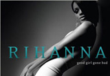"<b>Trei dvd-uri Rihanna - `Good girl gone bad live` </b>oferite de <a href=""http://www.umusic.ro"" target=""_blank"" rel=""nofollow"">Universal Music Romania</a>"